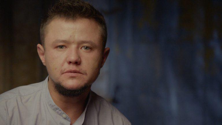 Welcome-To-Chechnya.00_06_45_23.Still009   MadeGood