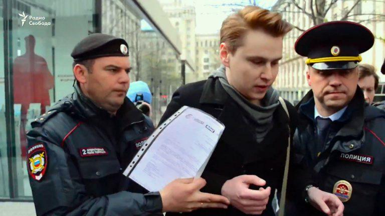 Welcome-To-Chechnya.00_14_42_03.Still018   MadeGood